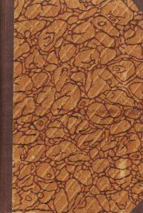 Book Cover: Maszyny i narzędzia do sprzętu ziemiopłodów S. Biedrzycki